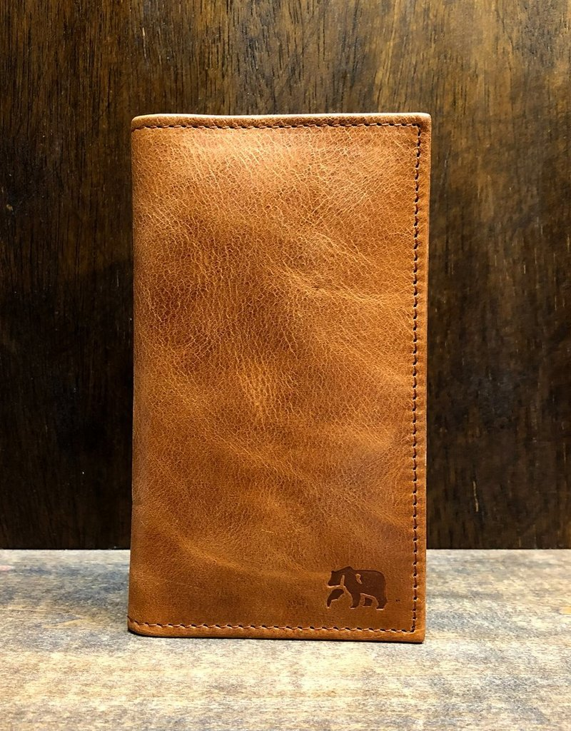 The Normal Brand Original Wallet