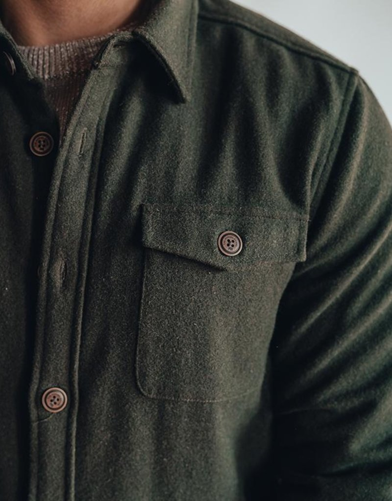 The Normal Brand Brightside Jacket