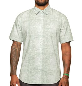 Fundamental Coast Epic Iron Short Sleeve Shirt
