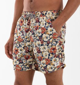 Katin USA Flora Volley Trunk