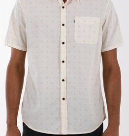 Katin USA Whitman Shirt