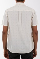 Katin USA Whitman Shirt