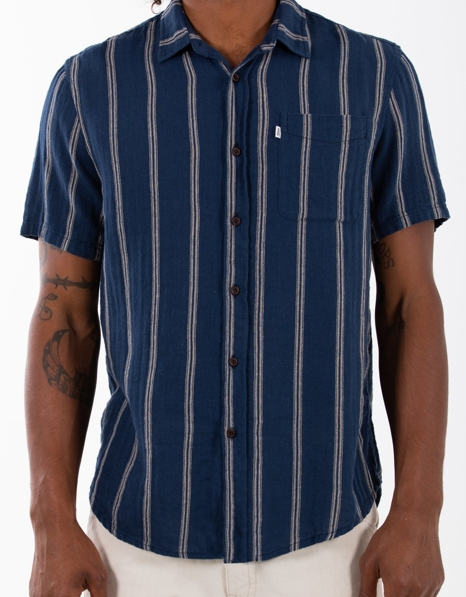 Katin USA Randall Shirt