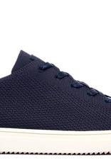 Clae Bradley Knit Shoe