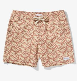 Banks Journal Daisies Boardshorts