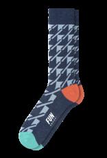 Fun Socks (Web)