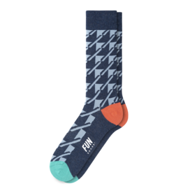 Fun Socks (Web)