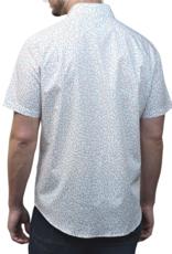 Kennington Shirts