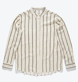 Banks Journal Harvest L/S Shirt