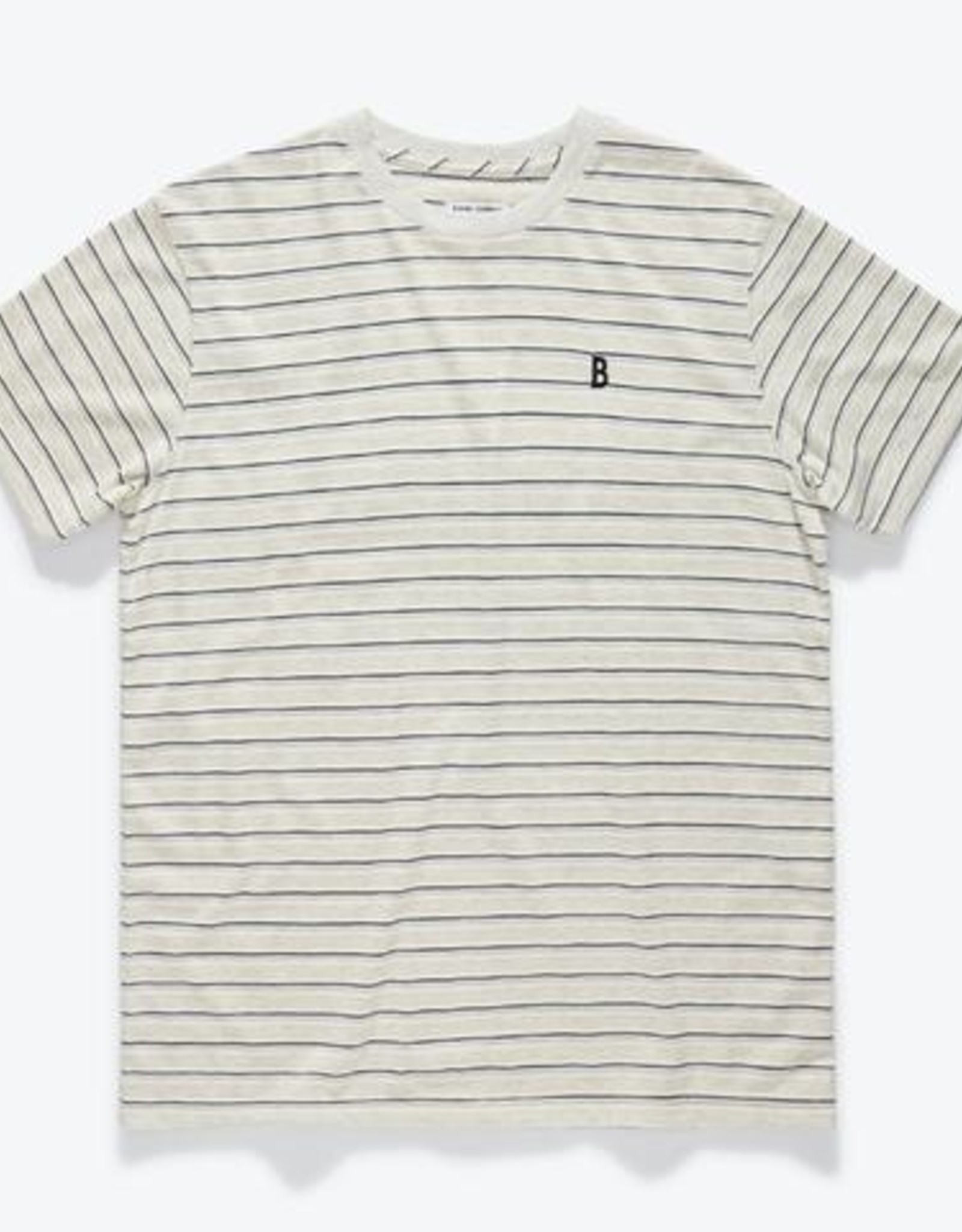 Banks Journal Deluxe Tee