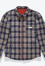Banks Journal Lumber Jacket