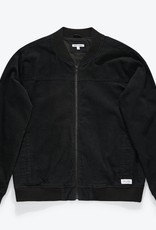 Banks Journal Decade Jacket