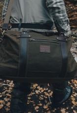 The Normal Brand Senior travel bag