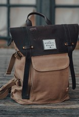The Normal Brand Topside backpack