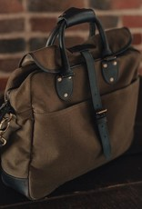 The Normal Brand The Utility Laptop Bag
