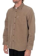 Katin USA Granada Shirt