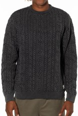 Katin USA Fisherman Sweater