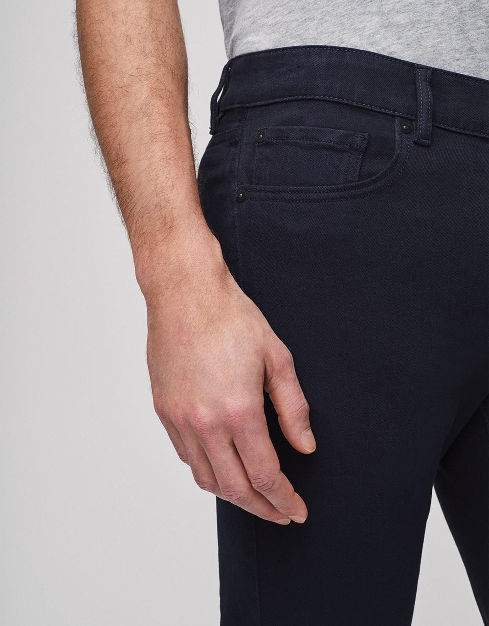 Ocean Depths Russell Jeans