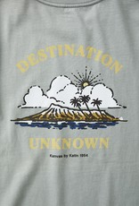 Katin USA Destination Tee