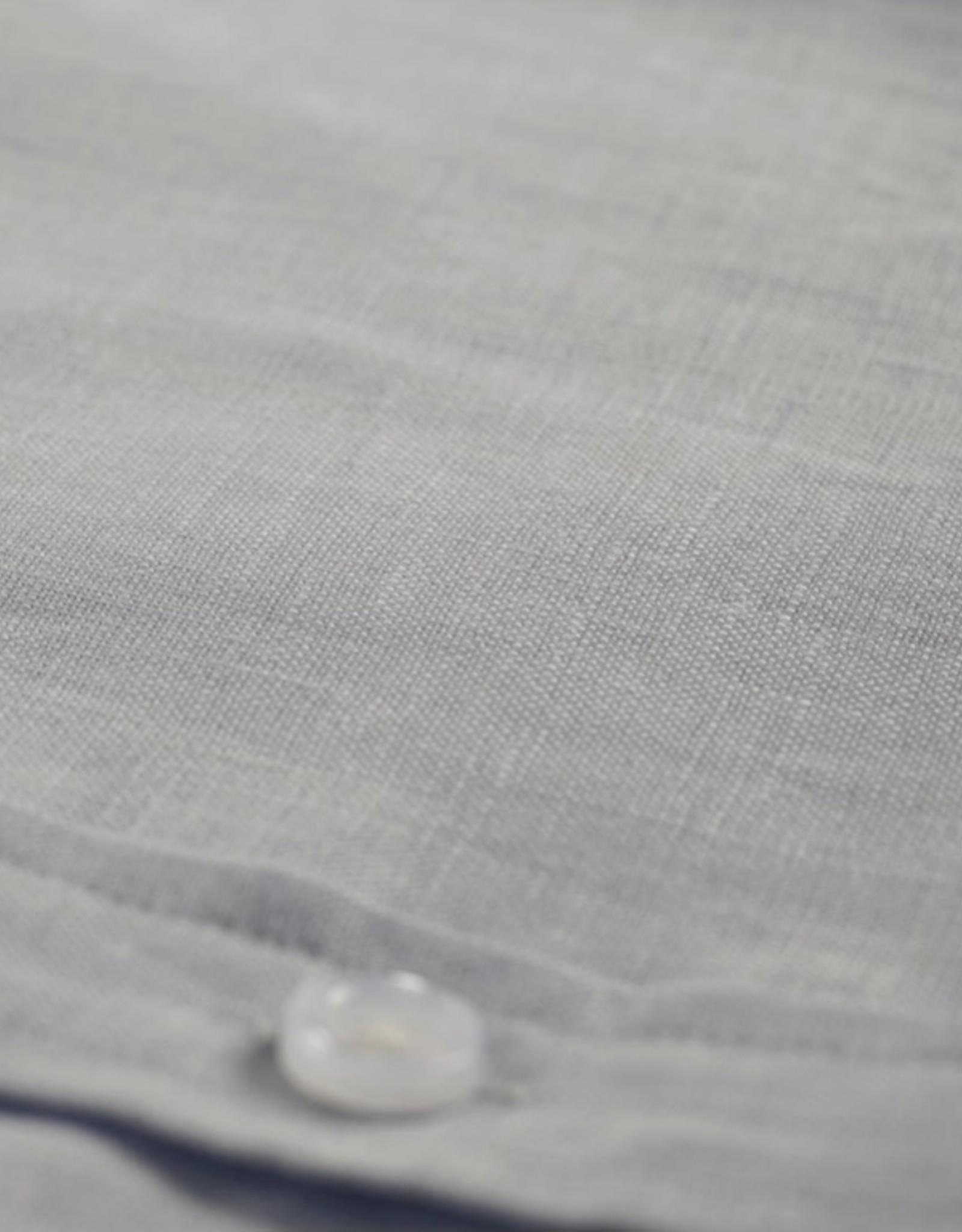 Bermies Linen Shirt