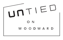 UnTied On Woodward | Men's Clothing Store