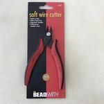 BeadSmith C.H.P. Pro FLUSH CUTTER 16G Soft Max