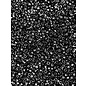 MIYUKI Delica 11-0 BLACK 10g