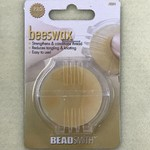 BeadSmith Bees Wax Thread Conditioner