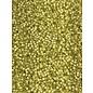 MIYUKI Delica 11-0 S/L Light Yellow Alabaster 10g