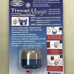 Bead Buddy Thread Magic Conditioner