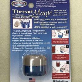 Bead Buddy Thread Magic