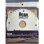 KUMIHIMO Disk 6 inch Instruction Pack