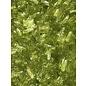MIYUKI Twisted Bugle #2 Trans Chartreuse AB 25g