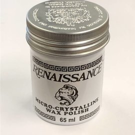 Renaissance Wax Polish