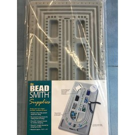 Bead Design Board 28in U-Channel