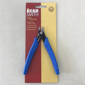 BeadSmith Xuron Thread and Fiber Scissors