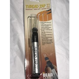 BeadSmith Thread ZAP II Thread Burning Tool