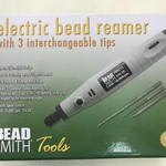Electric Bead Reamer 24V