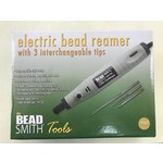 BeadSmith Electric Bead Reamer 24V