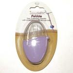 Beadalon Beadsmith NEEDLES Pebbles #10 4/Pkg