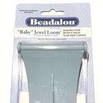 BeadSmith Baby Jewel Loom