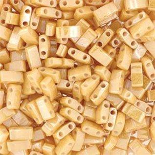 MIYUKI Tila Half Cut Light Caramel Ceylon 10g
