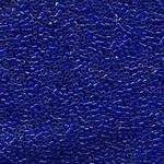 MIYUKI Delica 10-0 Opaque Royal Blue Luster 10g