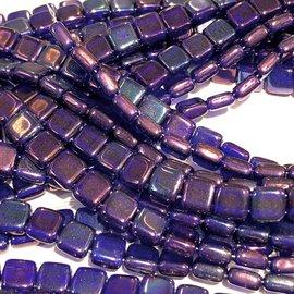 CzechMates TILE Cobalt Vega
