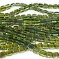 CzechMates TILE Prairie Green Celsian