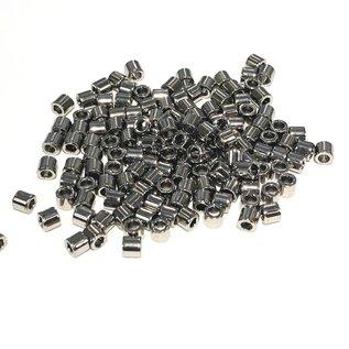 MIYUKI Delica 8-0 Steel 10g