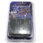 Shine Rite Anti-Tarnish Tabs 50pcs