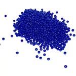 MIYUKI Rocaille 11-0 Opaque Cobalt Luster 25g