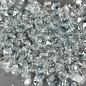 Preciosa Crystal 4mm Bicone Crystal Lagoon 144pcs
