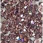 Preciosa Crystal 3mm Bicone Light Amethyst AB 144pcs